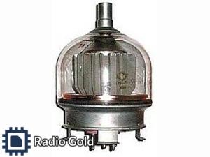 ГМИ-7-1.jpg