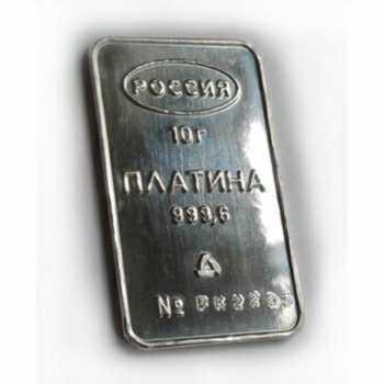 металлы палладий